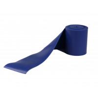 K-Active Flossband XL