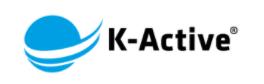 K-active HU